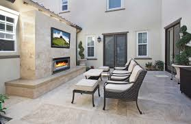 Design Home Audio Video System Read Our Blog For Tips On Your Next Orange County Home Project