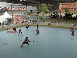 commercial roller hockey sportprosusa