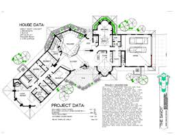 Famous House Floor Plans Famous House Plans Architects Home Design And Style