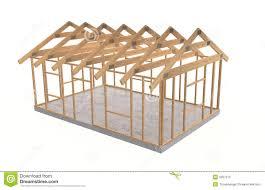wood frame house designs u2013 idea home and house