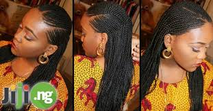 crazy nigeria plaiting hair styles ghana weaving styles 2017 everything you need to know jiji ng blog