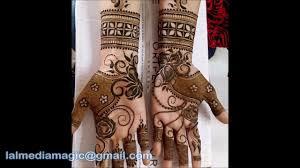 attractive mehndi henna design ideas 3 fyi