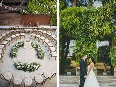 Orange County Wedding Venues Absolutely Romantic By V U0026e Southern California Wedding Venue