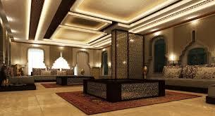 top moroccan interior design style home decor interior exterior