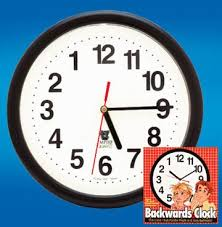 weird odd clocks 0 general discussion soompi forums