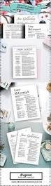 Resume Templates For Jobs The 41 Best Resume Templates Ever The Muse Http Loftresumes