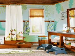 Bathroom Ideas For Boys Lovely Kids Bathroom Ideas Boy And As Well As Bathroom Kids