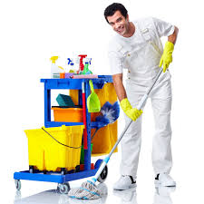 time saving home cleaning tips