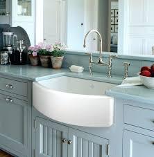 toto kitchen faucet toto kitchen faucets images toto kitchen faucet