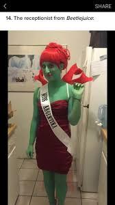 wacky halloween costume ideas 44 best halloween images on pinterest the joker harley quinn