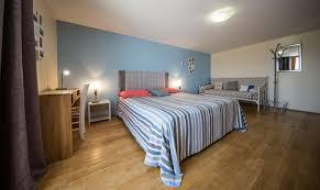 chambre bleue la chambre bleue