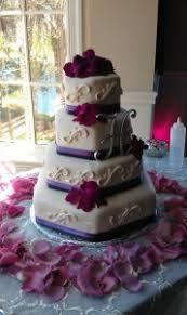 wedding cake jacksonville fl jacksonville wedding cakes 3 chocolate bakery