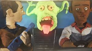 Bad Boys 3 Trailer Best 25 Ghostbusters 3 Trailer Ideas On Pinterest Neon Facts