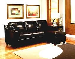 Ashley Furniture Living Room Furniture Ashley Furniture Leather Sectionals Big Lots