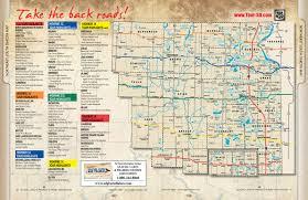 South Dakota lakes images Glacial lakes and prairies camping campgrounds in south dakota jpg
