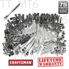 crafstman craftsman tools mowers parts and more ebay