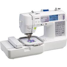 Upholstery Machine For Sale Business U0026 Industrial Sewing Machines Ebay