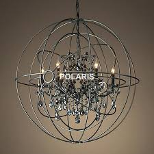 where to buy chandelier eimat co