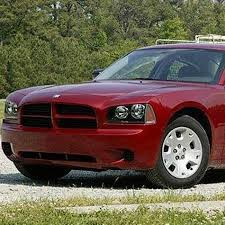 dodge charger model years all dodge sedans list of sedans made by dodge