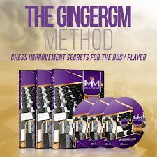 Best Chess Design 3 Best Chess Openings For Beginners Chess Blog Of Ichess Net