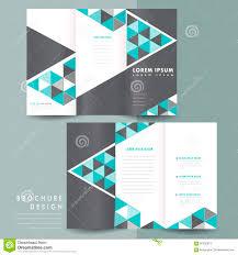 3 fold brochure template free free printable tri fold brochure templates whats cover letter