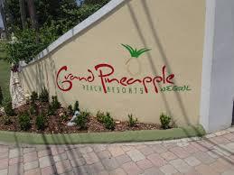 grand resort negril treehouse resort expedia