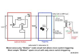 vip 50cc scooter wiring diagram on vip images free download