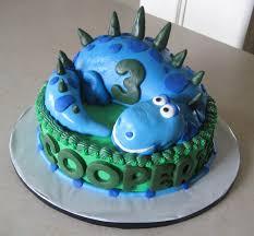 dinosaur cakes custom cakes by julie dinosaur cake