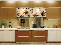 Cabinet For Kitchen Storage Overhead Cabinets For Kitchen Storage