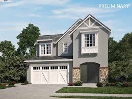 cp morgan homes floor plans 143 homes for sale in gilroy ca on movoto see 119 843 ca real