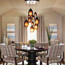 Dining Room Light Fixtures Lowes Foyer Chandeliers Lowes Images Cool Foyer Chandeliers Lowes