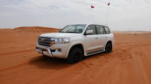 land cruiser toyota slideshow 2017 toyota land cruiser extreme 4 6l review