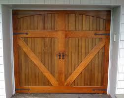 Overhead Door Store All American Overhead Garage Doors And Garage Door Openers