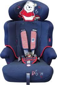siege auto disney bébé et puériculture sièges auto trouver des produits disney