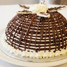 kitchen cuisine chocolate boom cake from kitchen cuisine
