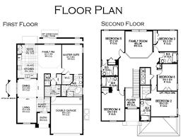 six bedroom floor plans 6 bedroom floor plans home planning ideas 2017