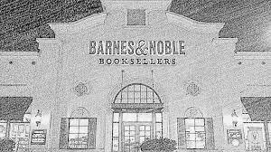 Barnes And Noble Gift Receipt Barnes U0026 Noble Home Facebook
