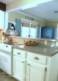 high gloss white paint for kitchen cabinets high gloss white paint for kitchen cabinets new kitchen cabinet