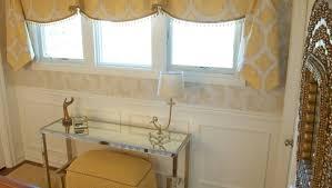 bathroom designers nj interiors interior designers in jersey
