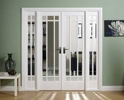 interior door home depot sliding french doors home depot interior double patio 4 panel