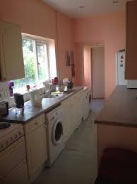 cheap single room in a house share for young professional females