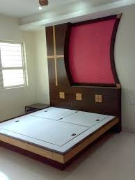 indian bedroom furniture indian bedroom furniture latest home furniture design n style 4