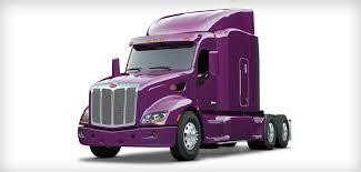 model 579 features u0026 specification peterbilt on highway trucks