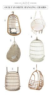 25 best hanging chairs ideas on pinterest hanging chair indoor