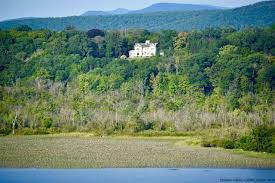 featured catskill real estate listings