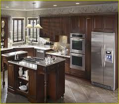 kitchen island designs with cooktop kitchen island with stove ideas home design and decorating
