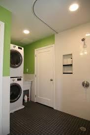 bathroom laundry ideas 23 small bathroom laundry room combo interior and layout design