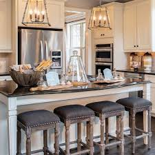 powell pennfield kitchen island pennfield kitchen island with granite top by powell archives gl