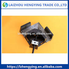 corner welding clamp 90 degree right corner welding vise with high