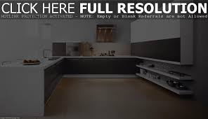 Kitchen Designer Courses by Simple Modern Kitchen Design And Ideas Idolza